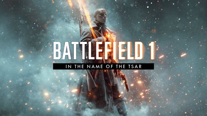1508243612_battlefield-1-in-the-name-of-the-tsar-1