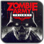 sniper_elite__zombie_army_by_piratemartin-d8kmd37.png