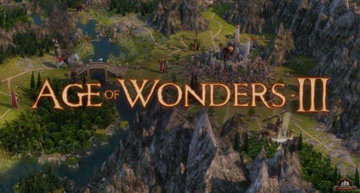 Age-of-Wonders-III.jpg