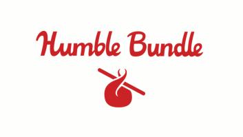 3422568-humblebundle-840x473.png