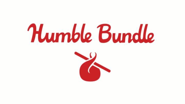 3422568-humblebundle-840x473