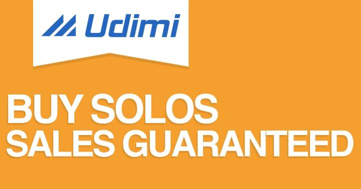 Udimi-solo-ads-43-facebook.jpg