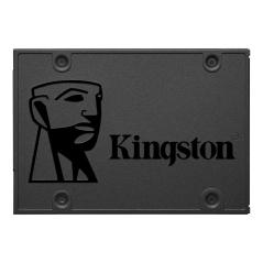 ktc-product-ssd-a400-sa400s37-120gb-1-zm-lg.jpg