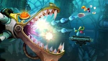 rayman-legends-sc0013