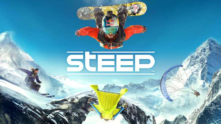 Diesel_productv2_steep_home_KEY_ART_LOGO_3840x2160-3840x2160-06904d279c608d6a87f80c5de3154272073831aa.jpg