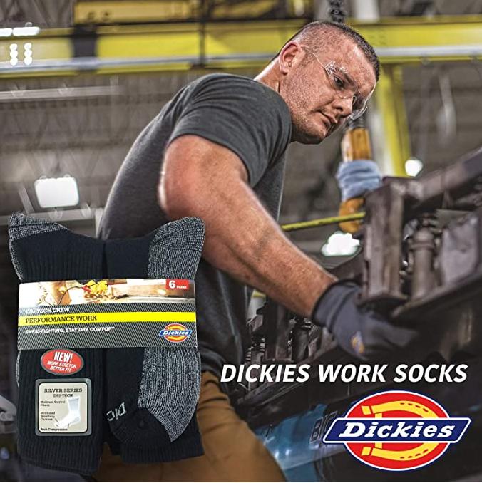 dicke work socks.png