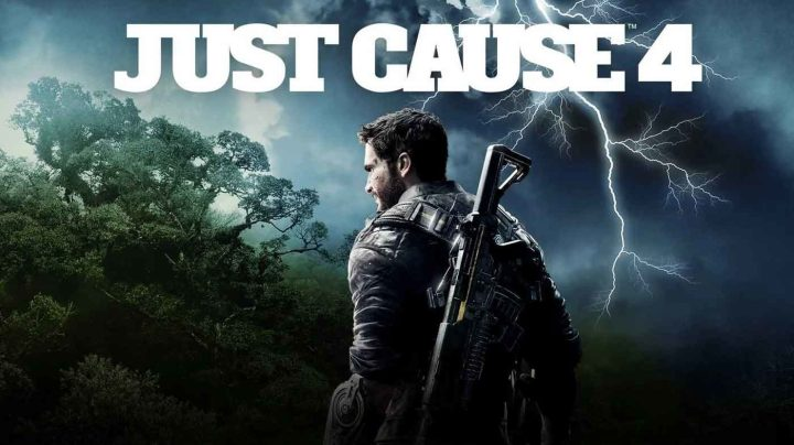 Just-Cause-4-Free-1400x787